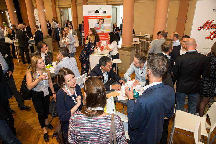 Mailingtage2019-Networking-Festsaal